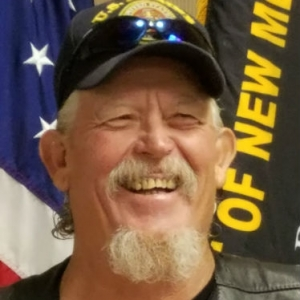 New Mexico American Legion Riders :: Aaron Rug