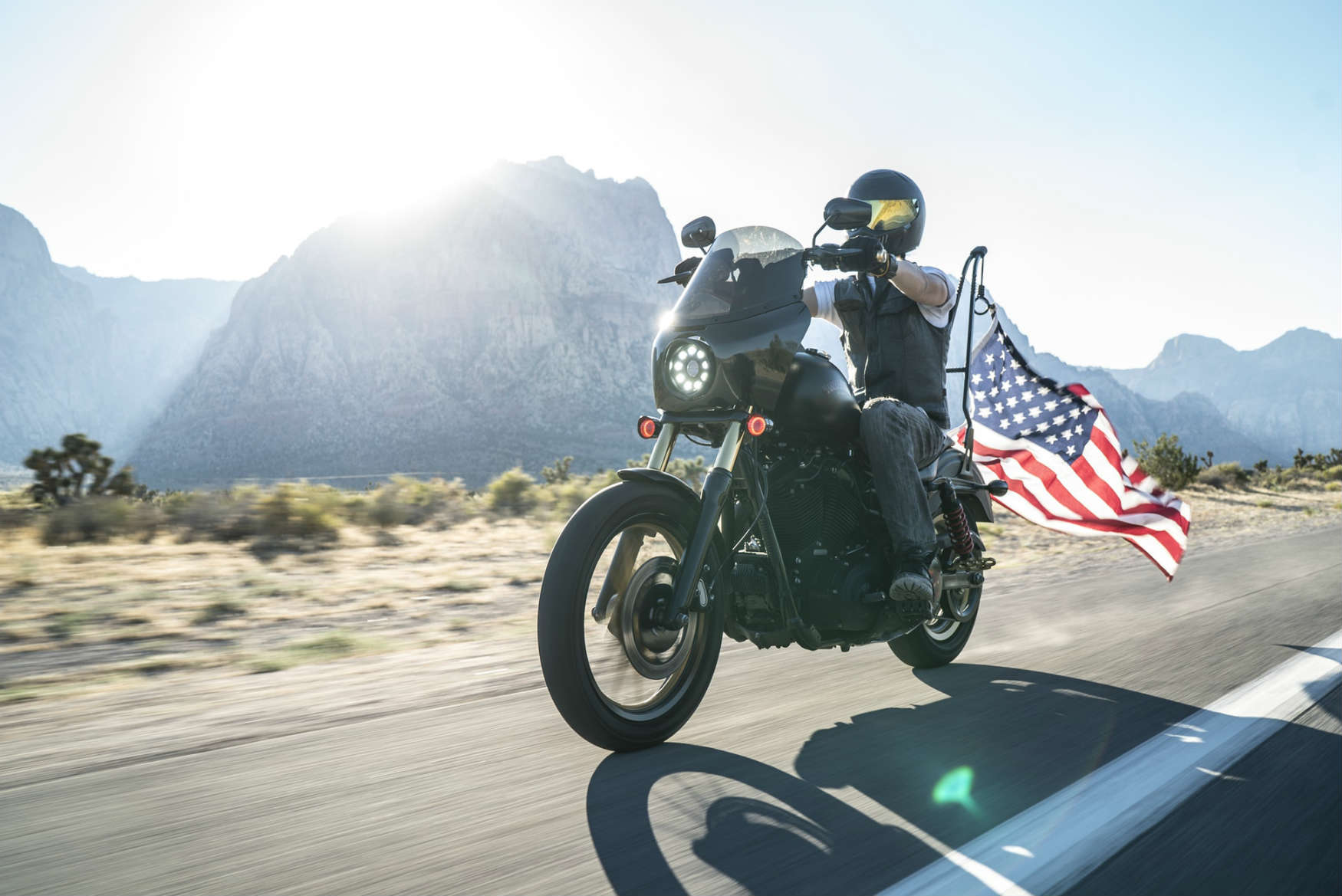 New Mexico American Legion Riders :: Education