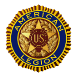 New Mexico American Legion Riders